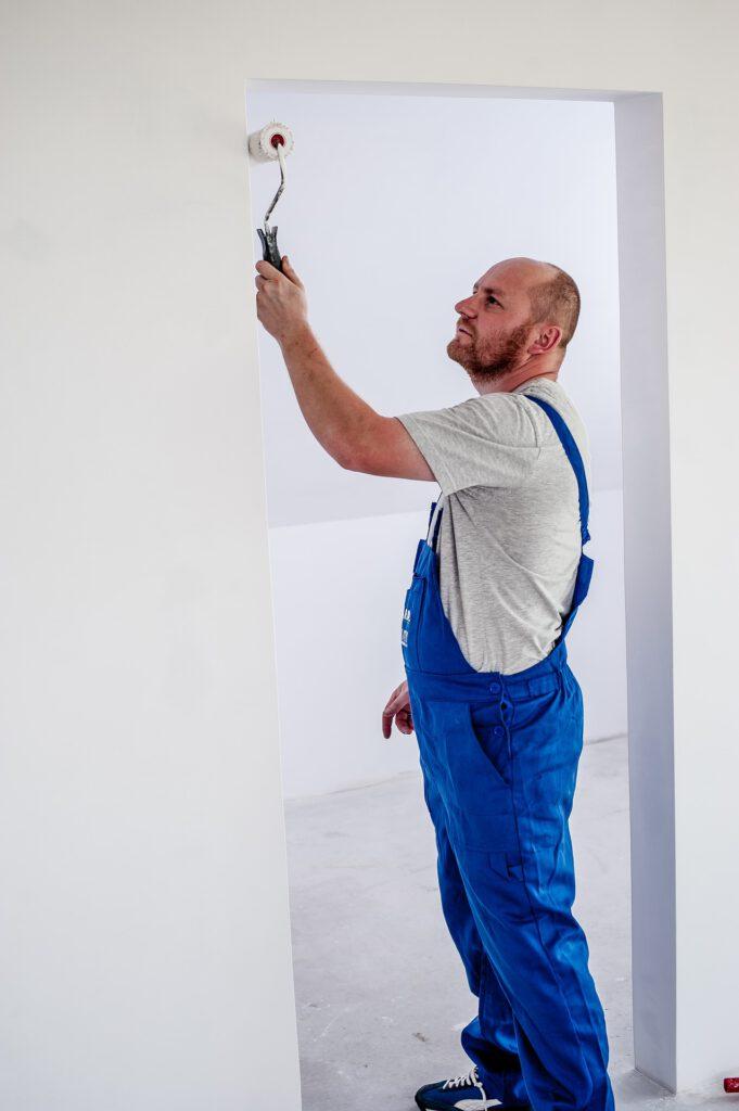 schildersbedrijf Oirschot